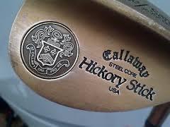 Callaway_Hickory_Stick