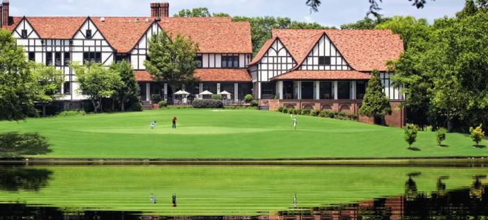 east-lake-golf-club-house1-704x318
