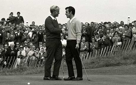 jack_nicklaus_and_tony