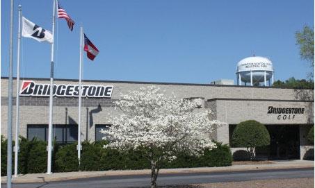 Bridgestone-HQ