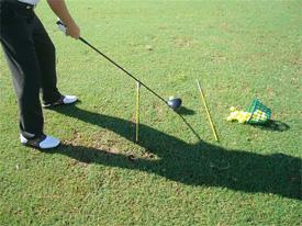 morodz-golf-alignment-sticks-2