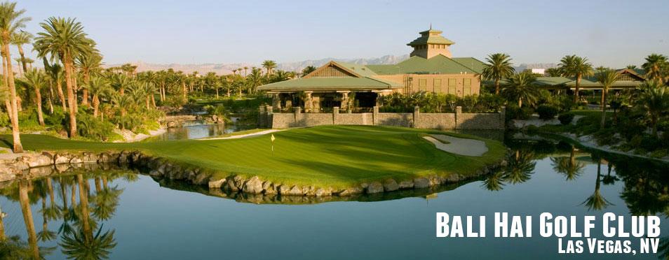 Bali-Hai-Golf-Club