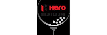 logo_hero_worldchallenge
