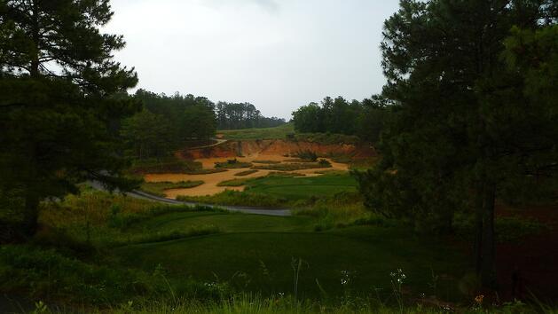 Tobacco-Road-Golf-Club-Hole-18-1
