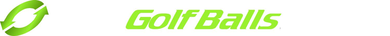 New-Logo-Trans.png