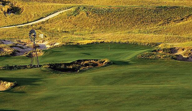 dimal-river-golf-2_t780