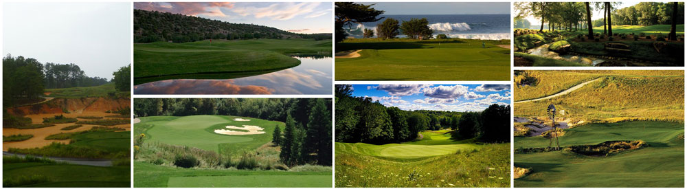 Affordable-golf-courses