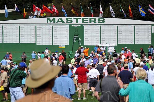 masters_image1