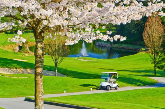 preseason_golf