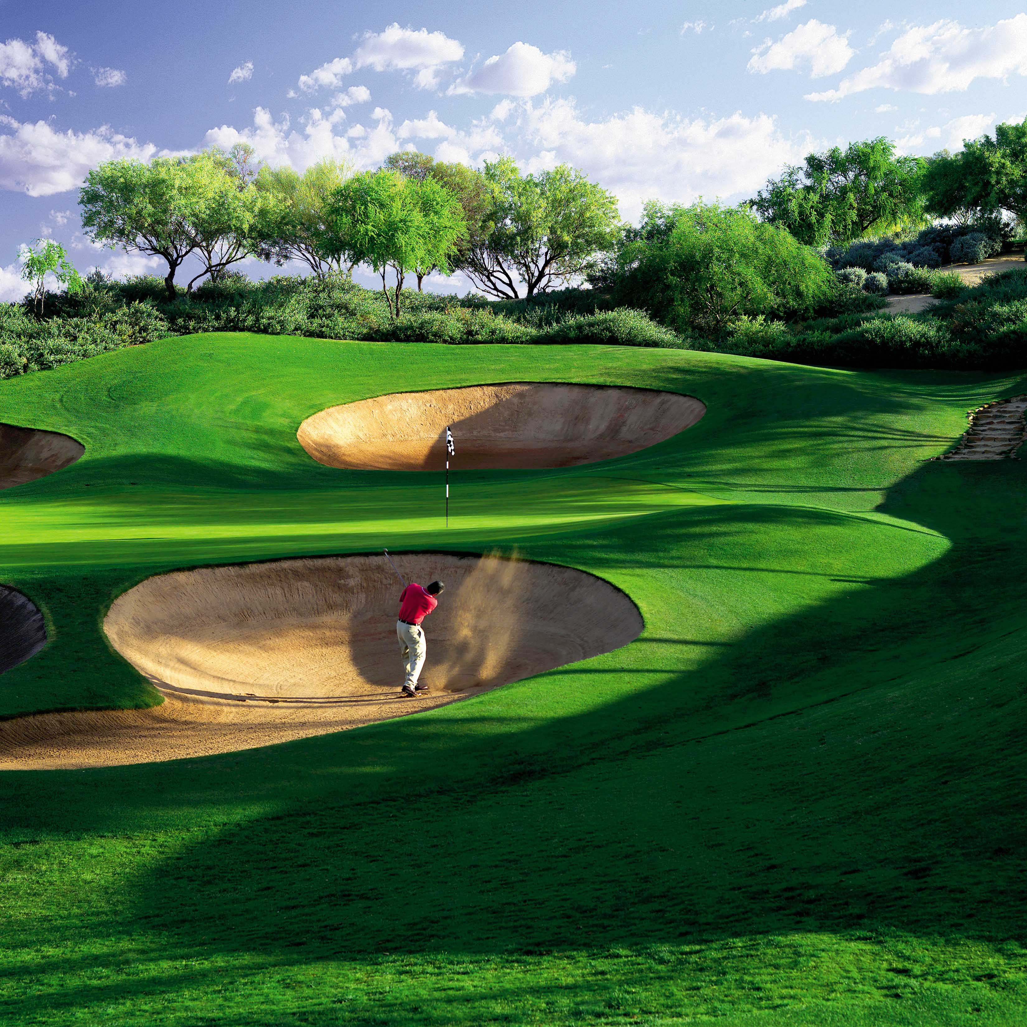 Kierland_Golf