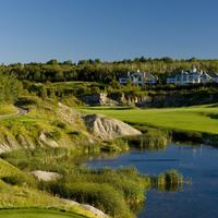 Photo(s) courtesy of The Inn at Bay Harbor - A Renaissance Golf Resort.