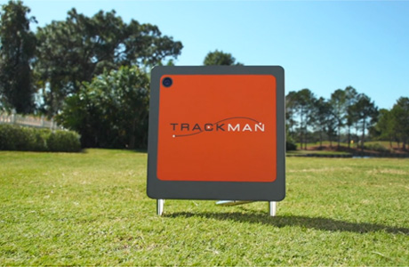 trackman-product