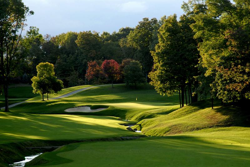 Muirfield_Village_Golf_Club