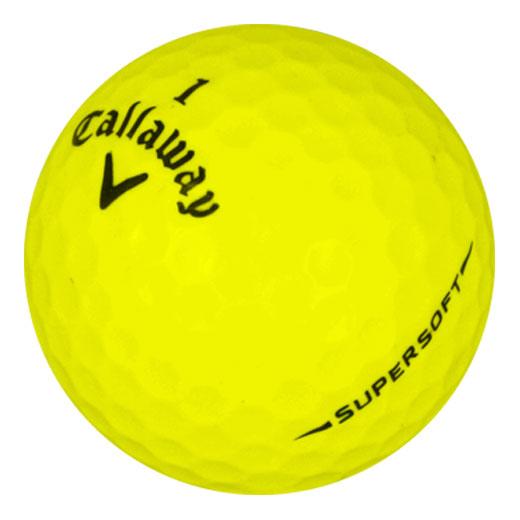 CA-Supersoft-Yellow-NS.jpg