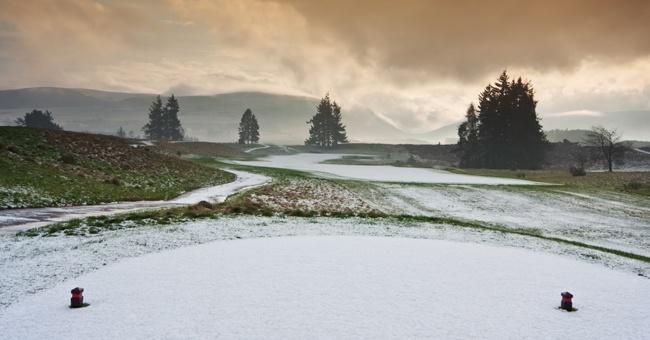 Snow-Golf.jpg