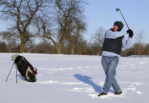 snow-golf-2.jpg