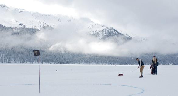 winter-golf.jpg
