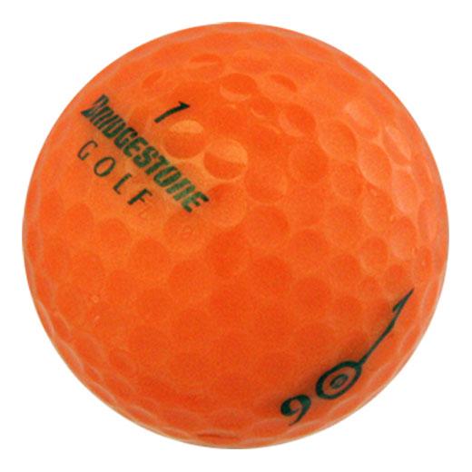 BR-e6-Orange-NS.jpg