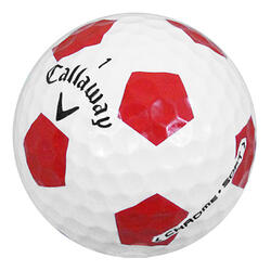 CA-Chrome-Soft-Truvis-Red-NS.jpg