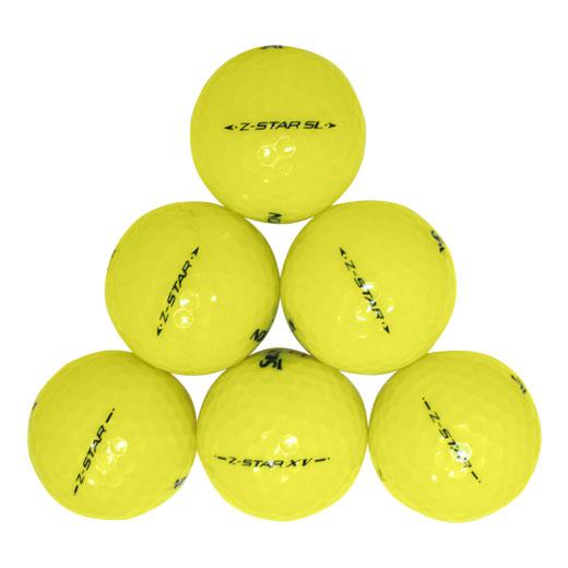 SR-Z-Star-Yellow-Mix-NS.jpg