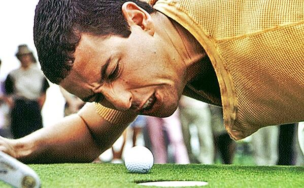 GolfInHollywoodHeader.jpg