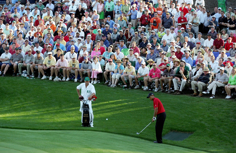 GolfManufacturers3.jpg