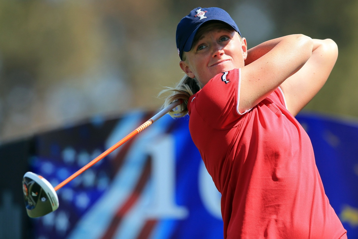 Stacy-Lewis.jpg
