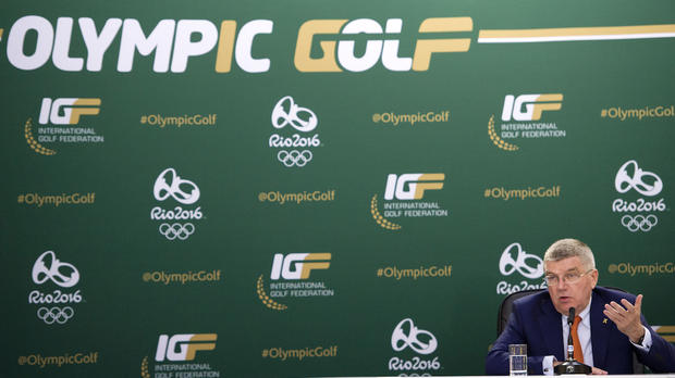 olympic-golf.jpg