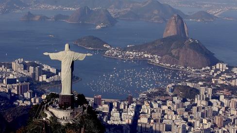 rio-olympics.jpg