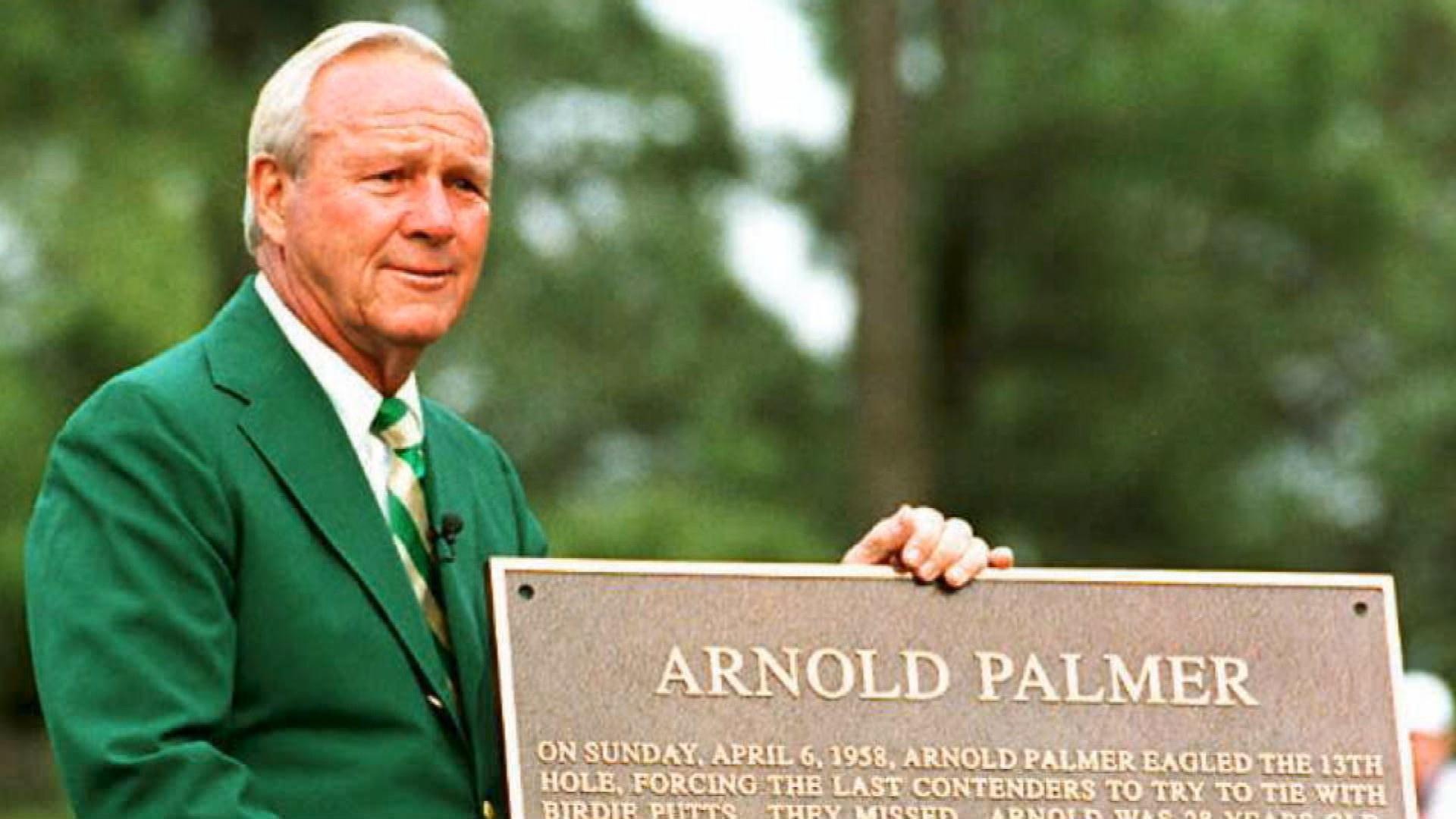 Arnold-Palmer-Masters.jpg