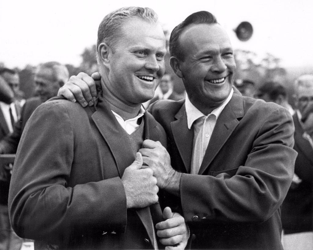 Arnold-Palmer-and-Jack-Nicklaus.jpg
