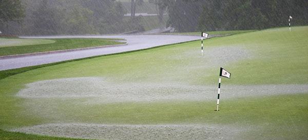 Blog-Rain.jpg