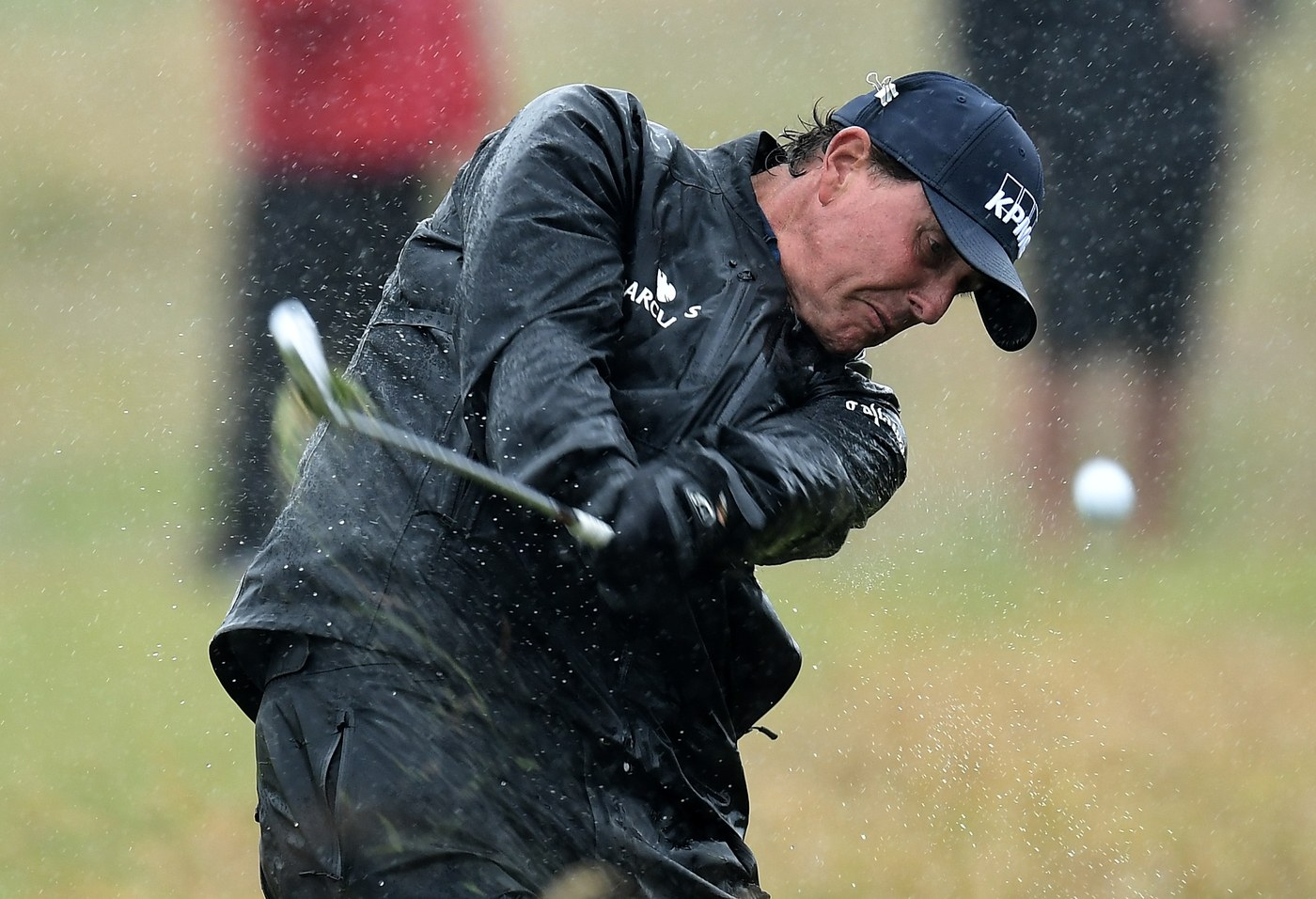 Phil-Mickelson-British-Open.jpg
