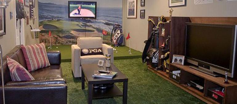 GolfOnTheBrain1.jpg