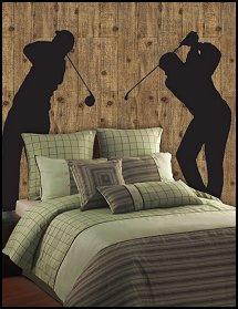 GolfOnTheBrain10.jpg