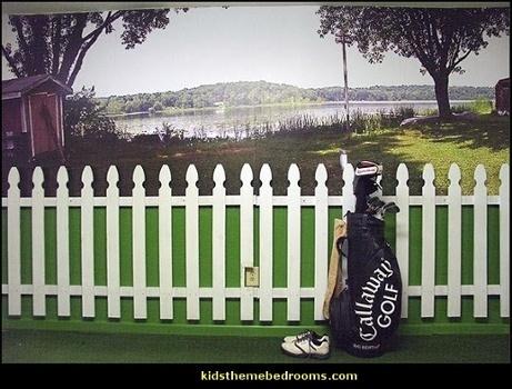 GolfOnTheBrain12.jpg