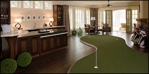 GolfOnTheBrain5.jpg