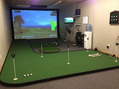GolfOnTheBrain8.jpg
