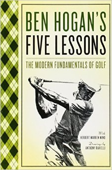 Five_Lessons_-_the_Modern_Fundamentals_of_Golf.jpg