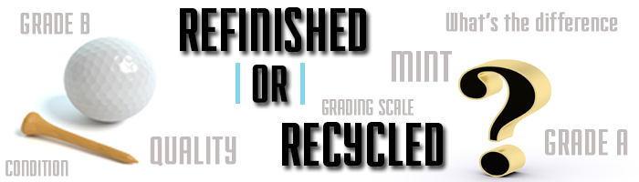 RecycledOrRefinished.png