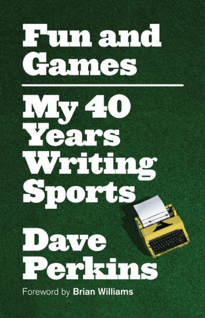 fun-and-games--cover-art.jpg