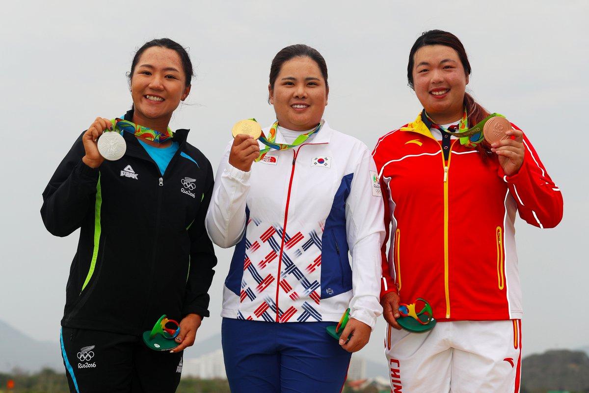 women-olympians.jpg