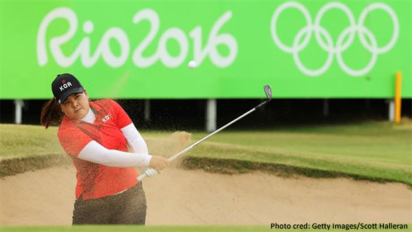 women-olympics.jpg