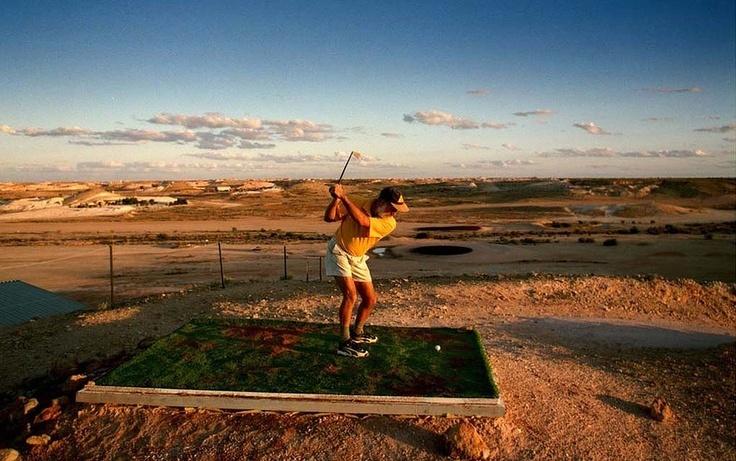 Coober_Pedy_Opal_Fields_Golf_Club.jpg