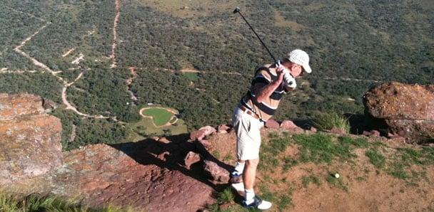 Legend_Golf_and_Safari_Resort.jpg