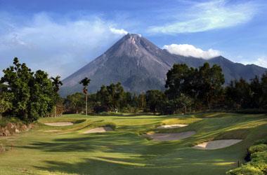 Merapi_Golf_Course.jpg