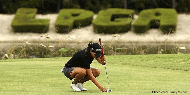 LPGA-2016.png