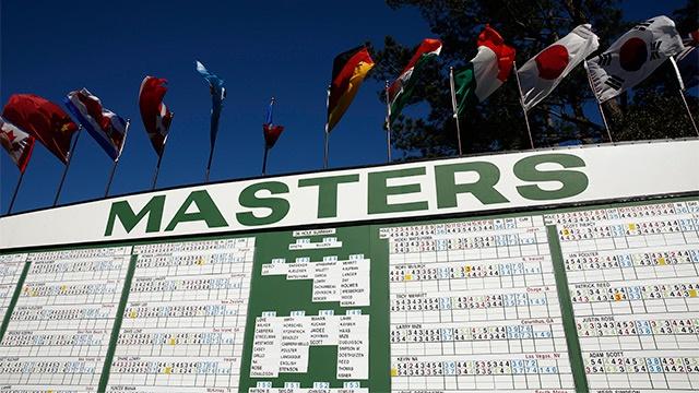 Masters.jpg