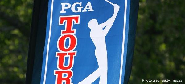 PGA-Tour.jpg