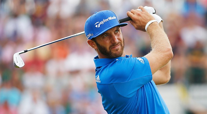 dustin-johnson-16.jpg